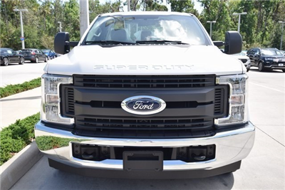 2018 F-250 Regular Cab 4x2,  Knapheide Standard Service Body #HC48899 - photo 21