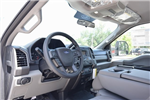 2018 F-250 Regular Cab 4x2,  Knapheide Standard Service Body #HC48899 - photo 10