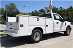 2018 F-250 Regular Cab 4x2,  Knapheide Service Body #HC48899 - photo 1