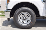 2018 F-250 Regular Cab 4x2,  Knapheide Standard Service Body #HC48899 - photo 22