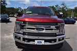 2017 F-250 Crew Cab 4x4 Pickup #HC60569 - photo 25