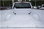 2018 F-250 Regular Cab 4x2,  Pickup #HC62828 - photo 19