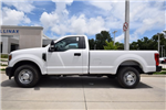 2018 F-250 Regular Cab 4x2,  Pickup #HC62828 - photo 20