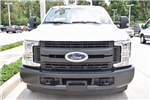 2018 F-250 Regular Cab 4x2,  Pickup #HC62828 - photo 21