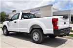2018 F-250 Regular Cab 4x2,  Pickup #HC62828 - photo 3
