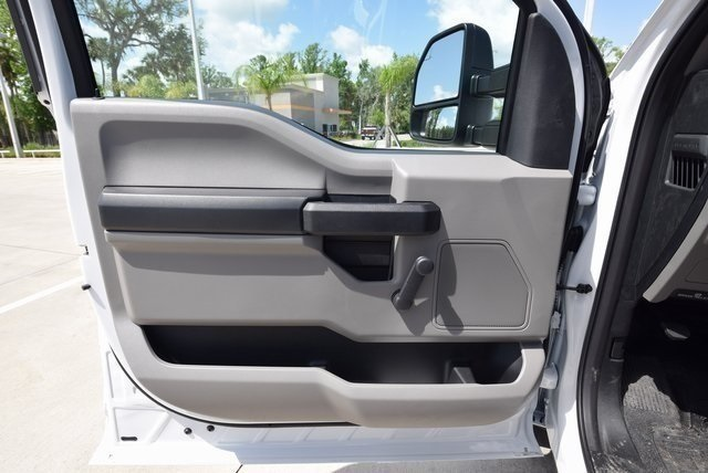 2019 F-250 Regular Cab 4x2,  Service Body #HC84369 - photo 13