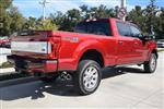 2018 F-250 Crew Cab 4x4,  Pickup #HC87525 - photo 1