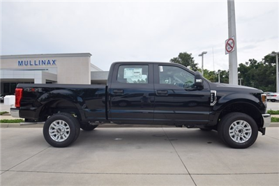 2018 F-250 Crew Cab 4x4,  Pickup #HC87599 - photo 21