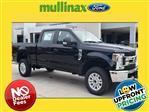 2018 F-250 Crew Cab 4x4,  Pickup #HC87599 - photo 1