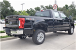 2018 F-250 Crew Cab 4x4,  Pickup #HC87599 - photo 2