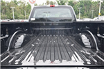 2018 F-250 Crew Cab 4x4,  Pickup #HC87599 - photo 23