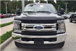 2018 F-250 Crew Cab 4x4,  Pickup #HC87599 - photo 25