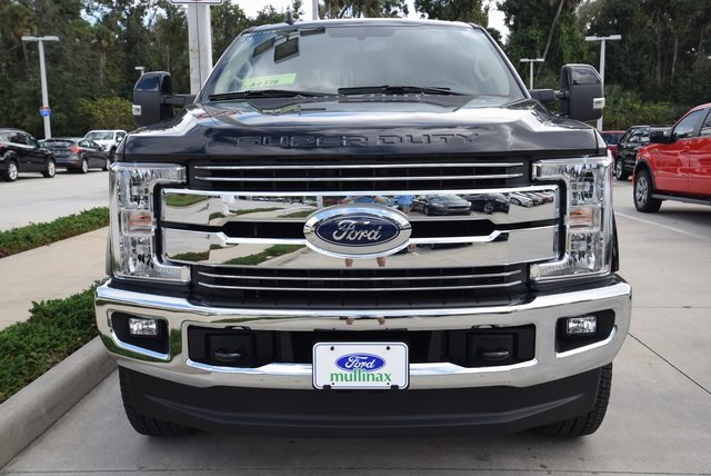 2019 F-250 Crew Cab 4x4,  Pickup #HD17241 - photo 26