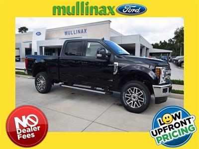 2019 F-250 Crew Cab 4x4,  Pickup #HD17241 - photo 1