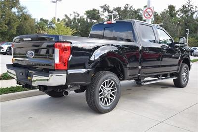 2019 F-250 Crew Cab 4x4,  Pickup #HD17241 - photo 2