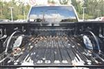 2019 F-250 Crew Cab 4x4,  Pickup #HD17241 - photo 24