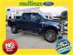 2019 F-250 Crew Cab 4x4,  Pickup #HD80198 - photo 1