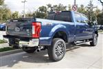 2019 F-250 Crew Cab 4x4,  Pickup #HD80198 - photo 2