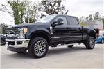 2017 F-250 Crew Cab 4x4, Pickup #HF07530 - photo 25