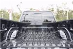 2017 F-250 Crew Cab 4x4, Pickup #HF07530 - photo 5