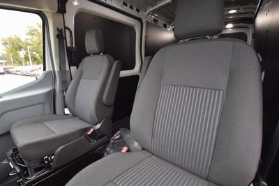 2019 Transit 250 Med Roof 4x2,  Empty Cargo Van #RA00321 - photo 13