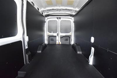 2019 Transit 250 Med Roof 4x2,  Empty Cargo Van #RA00321 - photo 14