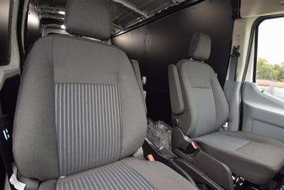2019 Transit 250 Med Roof 4x2,  Empty Cargo Van #RA00321 - photo 20