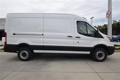 2019 Transit 250 Med Roof 4x2,  Empty Cargo Van #RA00321 - photo 21
