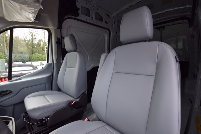 2018 Transit 250 High Roof Cargo Van #RA00627 - photo 9