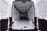 2018 Transit 250 High Roof Cargo Van #RA00627 - photo 1
