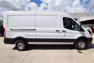 2018 Transit 250 Cargo Van #RA05147 - photo 3