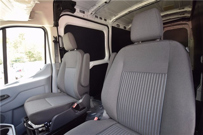 2018 Transit 250 Cargo Van #RA05147 - photo 9