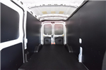 2018 Transit 250 Cargo Van #RA05147 - photo 14