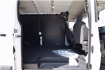 2018 Transit 250 Cargo Van #RA05147 - photo 16