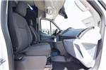 2018 Transit 250 Cargo Van #RA05147 - photo 18