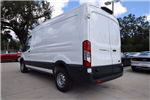 2018 Transit 250 Cargo Van #RA05147 - photo 20