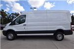 2018 Transit 250 Cargo Van #RA05147 - photo 21
