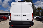 2018 Transit 250 Cargo Van #RA05147 - photo 5