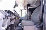 2018 Transit 250 Cargo Van #RA05147 - photo 8