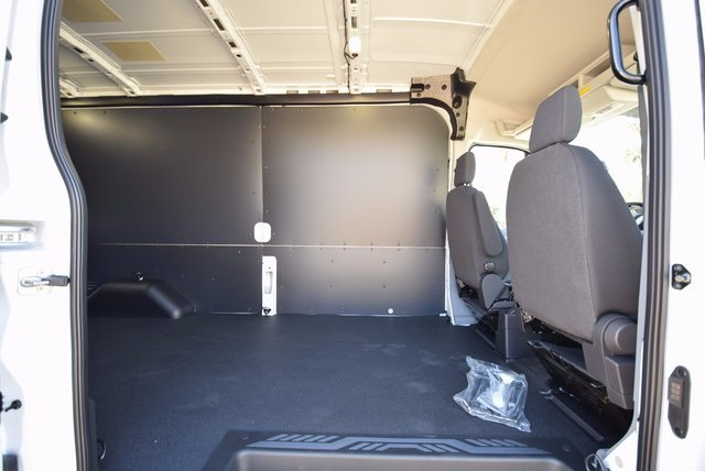2018 Transit 250 Cargo Van #RA09394 - photo 16