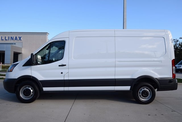 2018 Transit 250 Cargo Van #RA09394 - photo 21