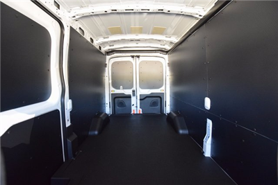 2018 Transit 250 Cargo Van #RA09394 - photo 14