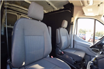2018 Transit 250 Cargo Van #RA09394 - photo 19