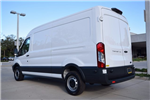2018 Transit 250 Cargo Van #RA09394 - photo 20