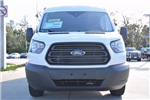 2018 Transit 250 Cargo Van #RA09394 - photo 23