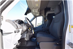 2018 Transit 250 Cargo Van #RA09394 - photo 8