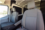 2018 Transit 250 Cargo Van #RA09394 - photo 9
