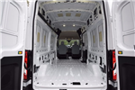 2018 Transit 250 High Roof Cargo Van #RA09395 - photo 1