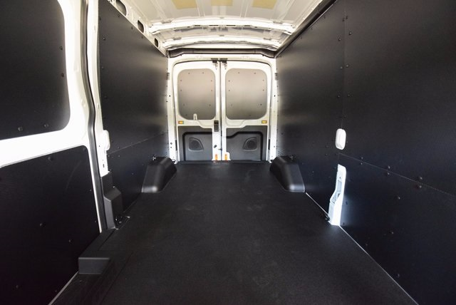 2018 Transit 250 Cargo Van #RA13062 - photo 15