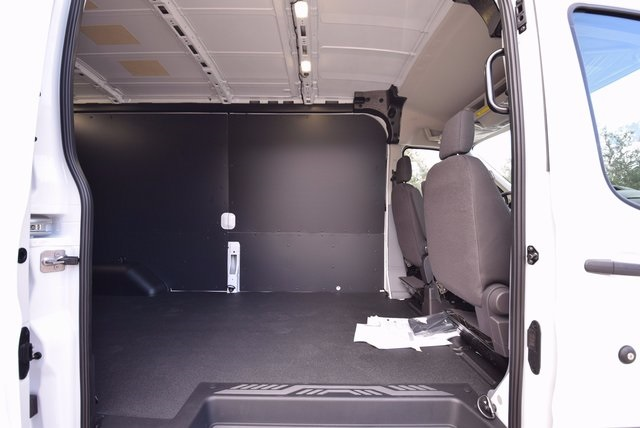 2018 Transit 250 Cargo Van #RA13062 - photo 17